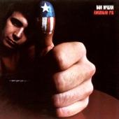 Don McLean - Babylon