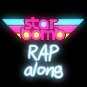 Starbomb Rapalong - Starbomb - Starbomb
