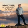 Homeward Bound (Deluxe), Bryn Terfel, Mormon Tabernacle Choir, Orchestra At Temple Square & Mack Wilberg