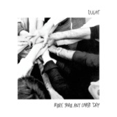 Ought - Today More Than Any Other Day