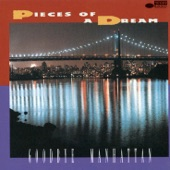 Pieces of a Dream - Club Jazz