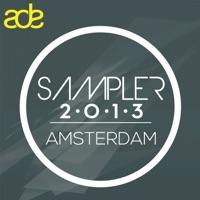 ADE Sampler 2013 Amsterdam