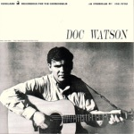 Doc Watson - Sittin On Top of the World