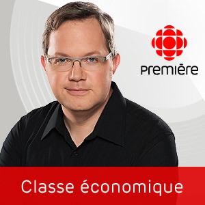 Classe économique