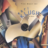 Earl Klugh - Good Time Charlie's Got the Blues artwork