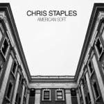 Chris Staples - Dark Side of the Moon