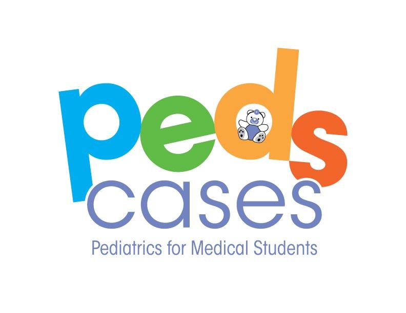 PEDIATRICS FOR MEDICAL STUDENTS EPUB DOWNLOAD