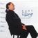Kurt Elling - Close Your Eyes