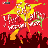 Guantanamera (Workout Mix 150 BPM)