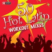 50 Hot Latin Workout Mixes