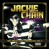 The Bruce Lean Chronicles: Vol 2, Jackie Chain