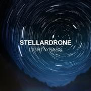 Light Years - Stellardrone - Stellardrone