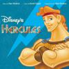 Hercules (Original Motion Picture Soundtrack) - Various Artists