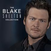 Boys 'Round Here Feat. Pistol Annies & Friends  Blake Shelton - Blake Shelton