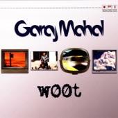 Garaj Mahal - 7 Cows Jumping Over the Moon