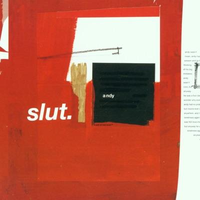 Andy - Single - Slut