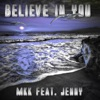 Believe in You feat Jenny EP