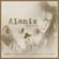 Alanis Morissette Ironic - Alanis Morissette