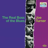 Joe Turner - Corrine, Corrina