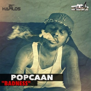 Badness - Single Mp3 Download