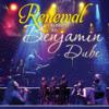 Yebo Linamandla - Benjamin Dube