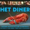 Icon Het Diner (Original Motion Picture Soundtrack)