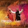 Rangla Punjab Single