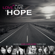 Various Artists - Love Live & Hope