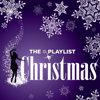 The Playlist: Christmas - Various Artists