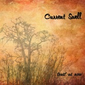 Current Swell - Reap What You Sow