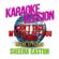 Ameritz - Karaoke Photo