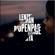 Open Page (feat. Riya) - Lenzman