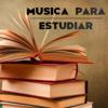 Musica para Estudiar Specialistas - Study Music (Estudiar) portada