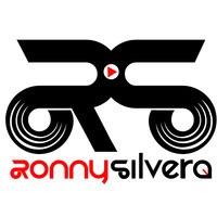 Ronny Slvr Podcast