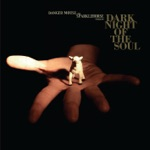 Danger Mouse & Sparklehorse - Star Eyes (I Can't Catch It) [feat. David Lynch]