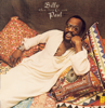 Billy Paul - Let's Make a Baby  artwork