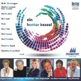 """Ein bunter Kessel"""" von Verschiedene Interpreten bei Apple Music"""