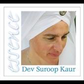 Dev Suroop Kaur - Ong Nam Guru Dev Namo