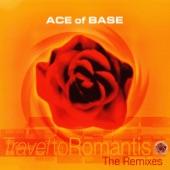 Travel to Romantis (The Remixes) - EP