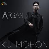 Download Ku Mohon - Afgan Mp3 and Videos