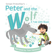 Peter and the Wolf - Tom Sweeney