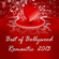 Various Artists - Best of Bollywood Romantic 2013