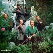 The Chieftains - The March of the King of Laois