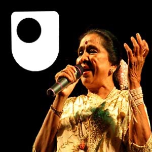 Listen To Voice of Indian Song - for iPod/iPhone Podcast