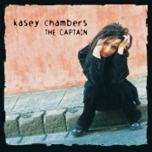 Kasey Chambers - Don't Talk Back