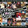 Magic of the Seventies - Verschillende artiesten