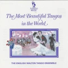 The Most Beautiful Tangos