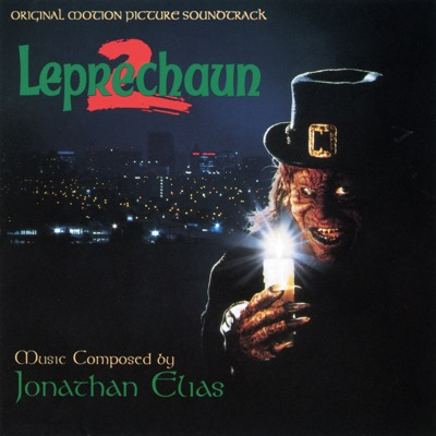 leprechaun in the hood soundtrack