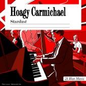 Hoagy Carmichael - Riverboat Shuffle