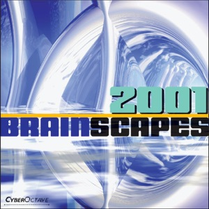Brainscapes - Goa Trance